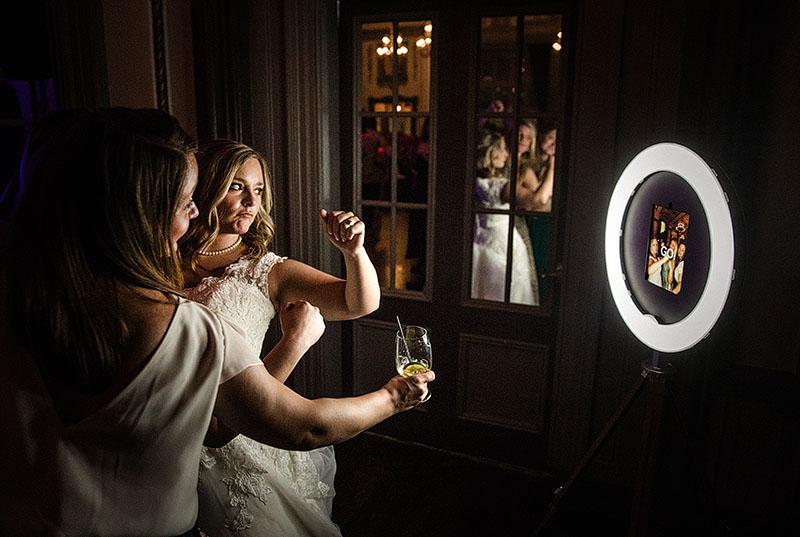 Tudor-Arms-Hotel-Doubletree-Wedding-Cleveland-wedding-photography-39