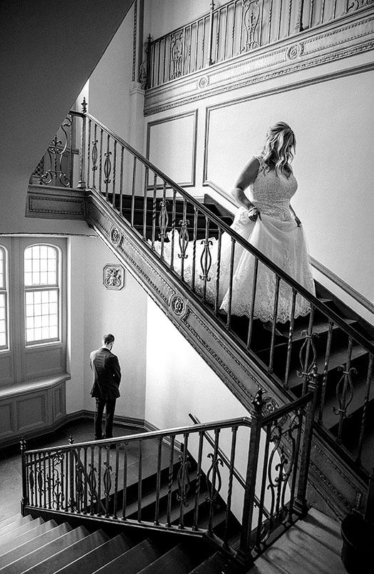 Tudor-Arms-Hotel-Doubletree-Wedding-Cleveland-wedding-photography-4