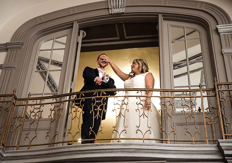 Tudor-Arms-Hotel-Doubletree-Wedding-Cleveland-wedding-photography-40