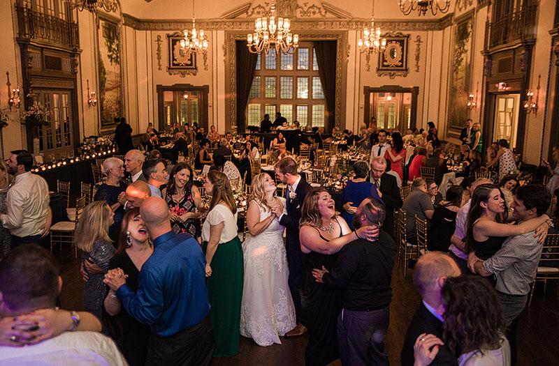 Tudor-Arms-Hotel-Doubletree-Wedding-Cleveland-wedding-photography-41