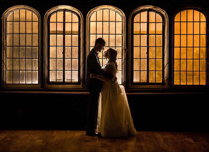 Tudor-Arms-Hotel-Doubletree-Wedding-Cleveland-wedding-photography-42