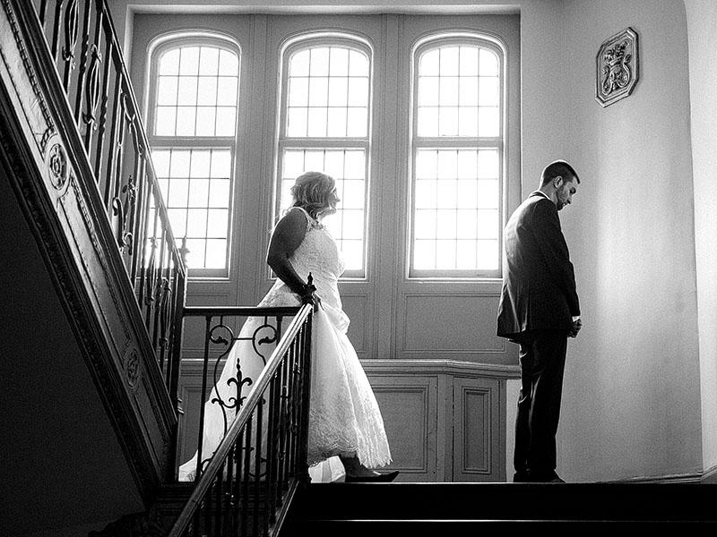 Tudor-Arms-Hotel-Doubletree-Wedding-Cleveland-wedding-photography-5