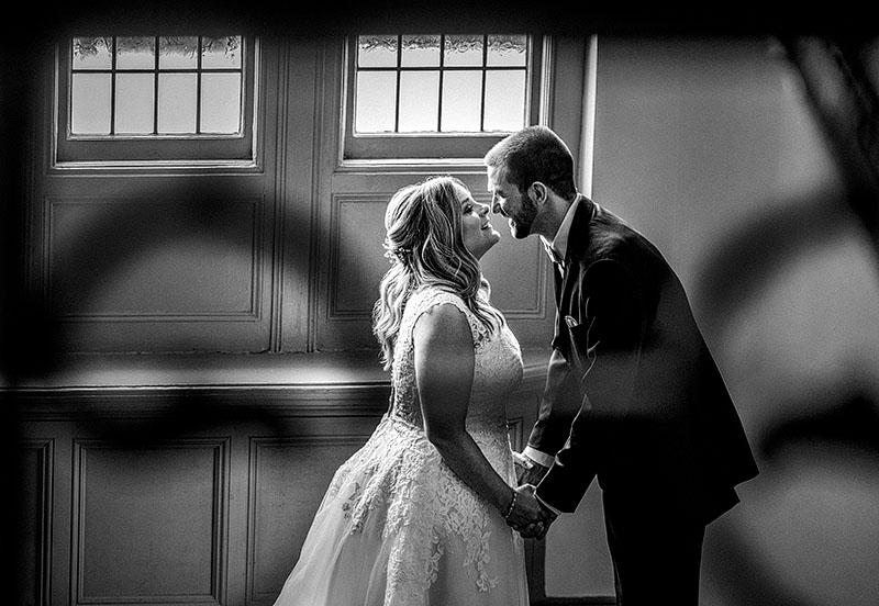 Tudor-Arms-Hotel-Doubletree-Wedding-Cleveland-wedding-photography-7