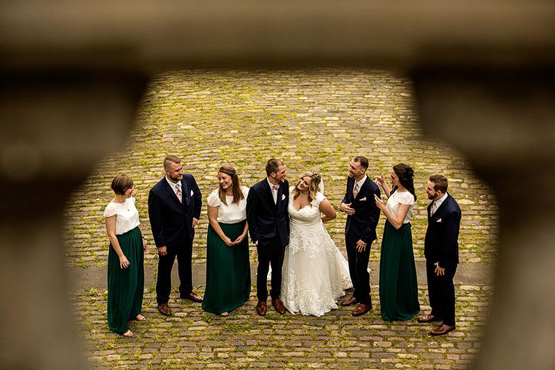Tudor-Arms-Hotel-Doubletree-Wedding-Cleveland-wedding-photography-8