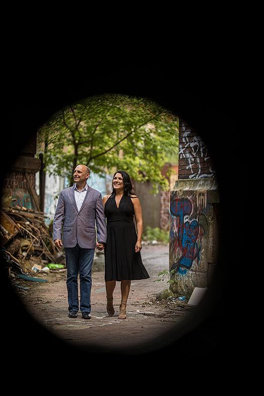 cleveland-engagement-photo-session-scott-shaw-photography-3