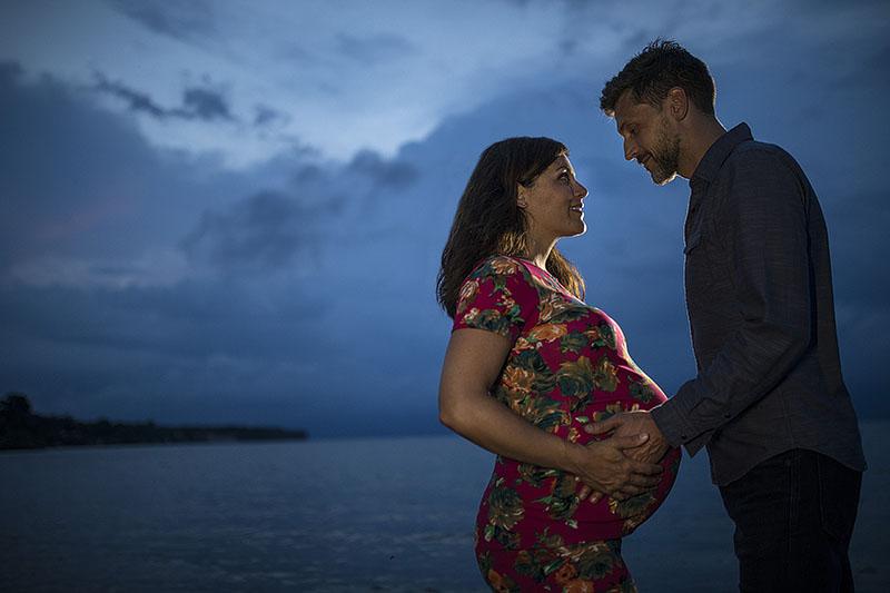 cleveland-maternity-photography-scott-shaw-photography-10