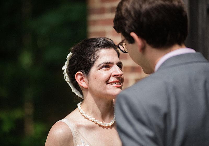 hines-hill-wedding-cleveland-wedding-photography-10