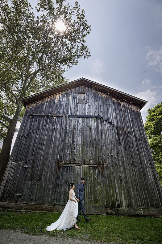 hines-hill-wedding-cleveland-wedding-photography-11