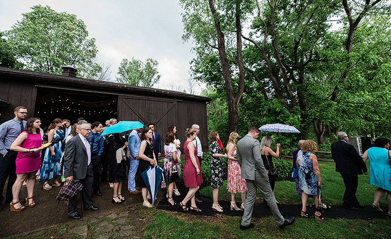 hines-hill-wedding-cleveland-wedding-photography-13