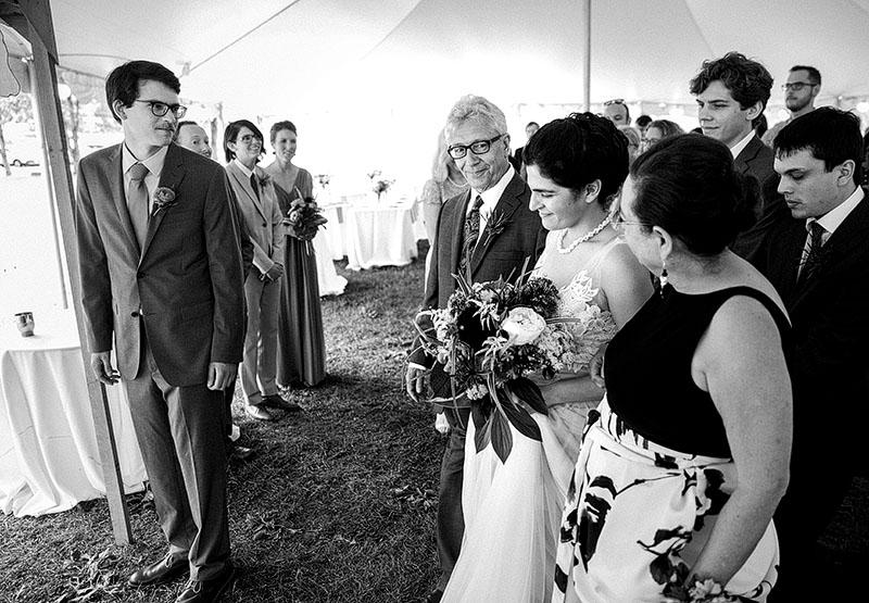 hines-hill-wedding-cleveland-wedding-photography-14