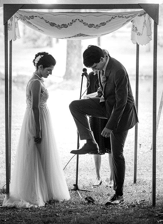 hines-hill-wedding-cleveland-wedding-photography-16
