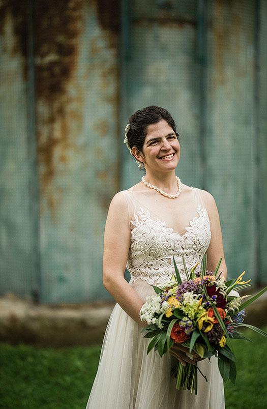 hines-hill-wedding-cleveland-wedding-photography-19