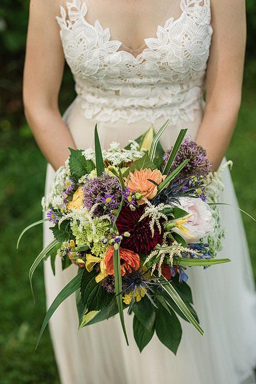 hines-hill-wedding-cleveland-wedding-photography-20