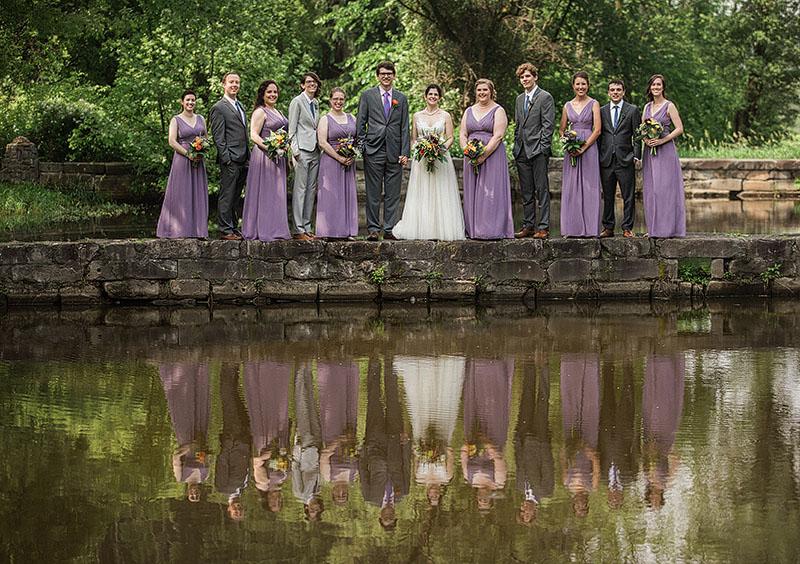 hines-hill-wedding-cleveland-wedding-photography-21