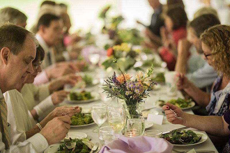 hines-hill-wedding-cleveland-wedding-photography-24