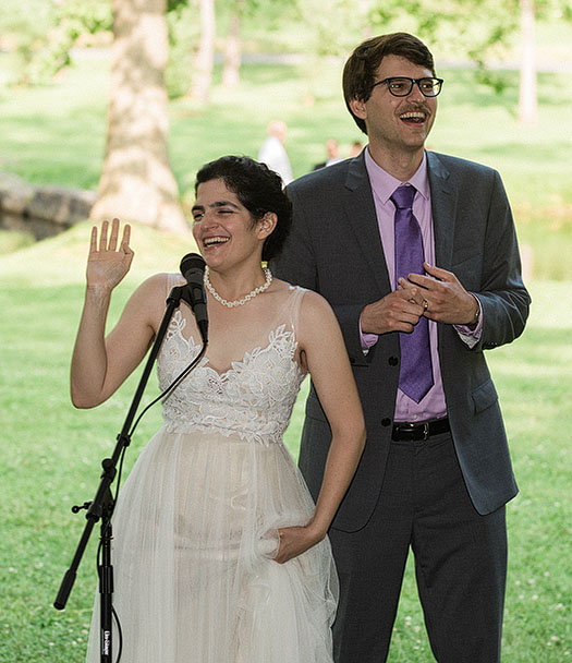 hines-hill-wedding-cleveland-wedding-photography-26