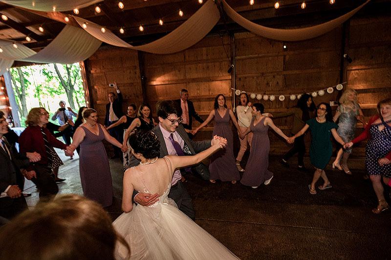 hines-hill-wedding-cleveland-wedding-photography-27