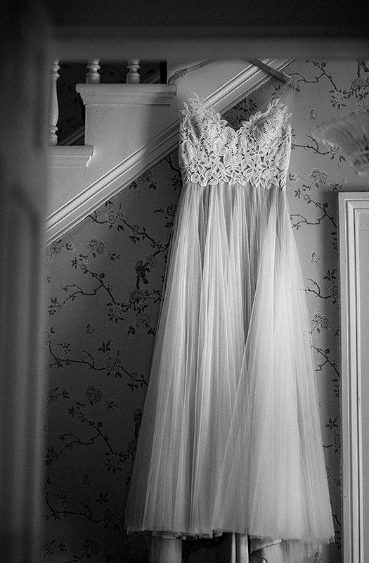 hines-hill-wedding-cleveland-wedding-photography-3