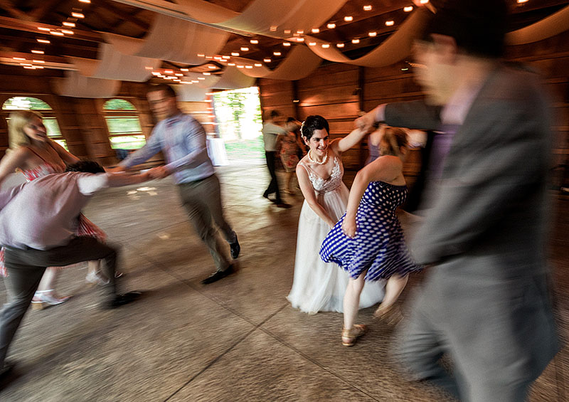hines-hill-wedding-cleveland-wedding-photography-30