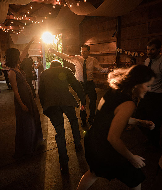 hines-hill-wedding-cleveland-wedding-photography-31