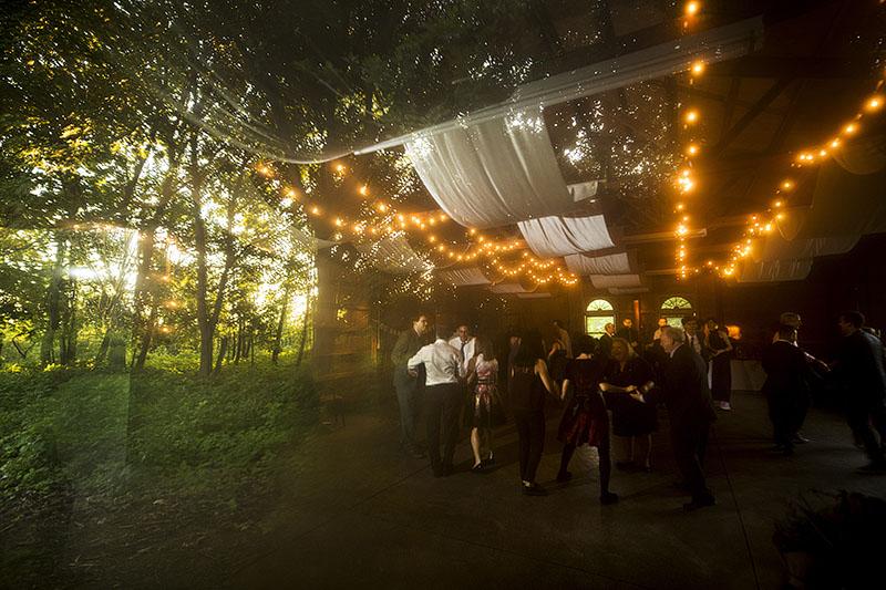 hines-hill-wedding-cleveland-wedding-photography-32