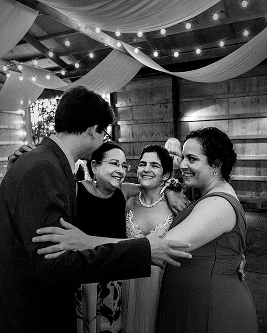 hines-hill-wedding-cleveland-wedding-photography-33