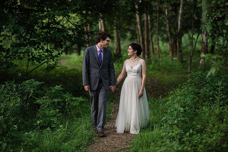 hines-hill-wedding-cleveland-wedding-photography-34