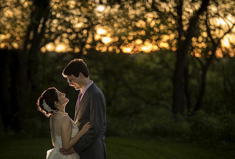 hines-hill-wedding-cleveland-wedding-photography-35