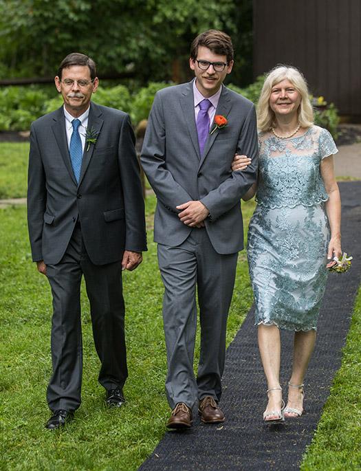 hines-hill-wedding-cleveland-wedding-photography-44