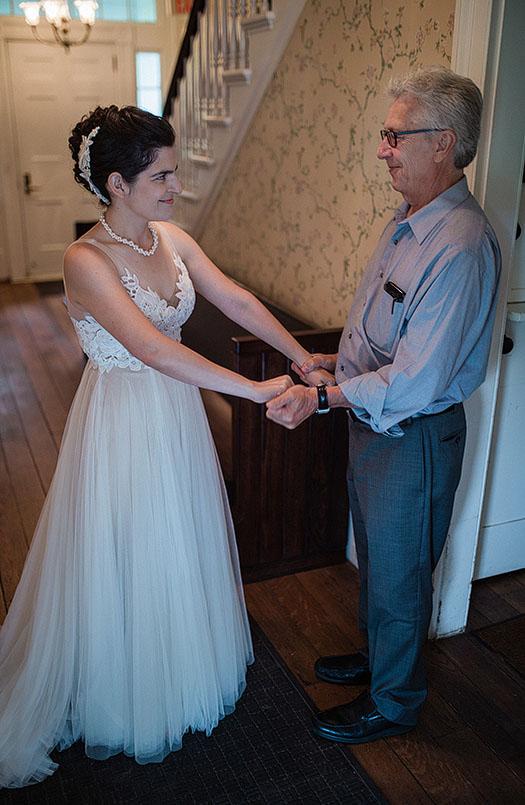 hines-hill-wedding-cleveland-wedding-photography-6