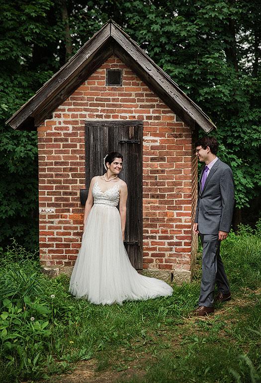 hines-hill-wedding-cleveland-wedding-photography-9