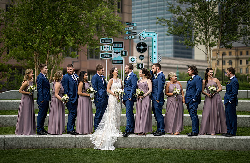 great-lakes-science-center-wedding-scott-shaw-photography-15