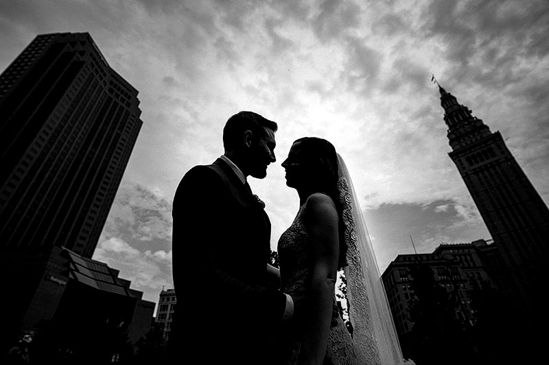 great-lakes-science-center-wedding-scott-shaw-photography-16