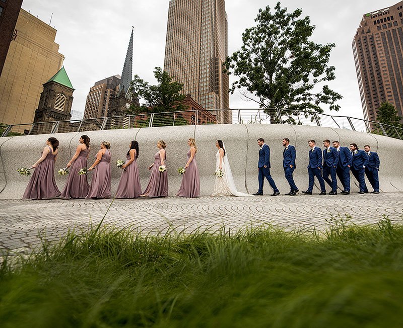 great-lakes-science-center-wedding-scott-shaw-photography-19