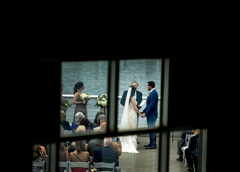 great-lakes-science-center-wedding-scott-shaw-photography-24