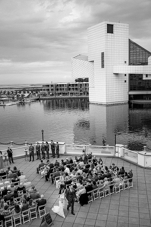 great-lakes-science-center-wedding-scott-shaw-photography-26