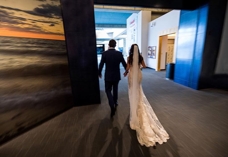 great-lakes-science-center-wedding-scott-shaw-photography-27
