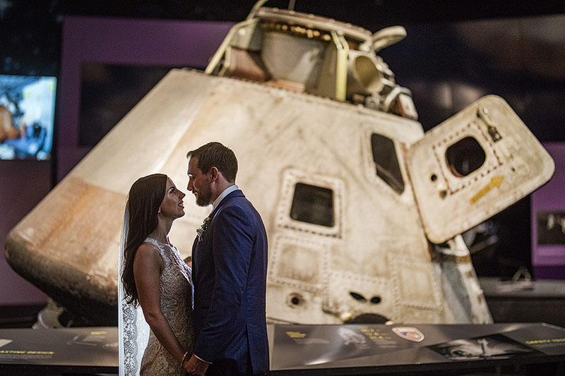 great-lakes-science-center-wedding-scott-shaw-photography-28