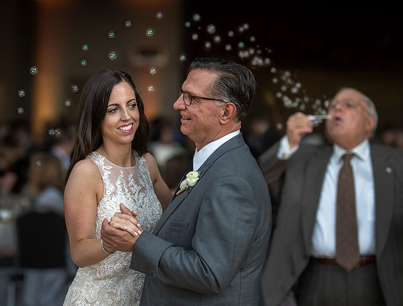 great-lakes-science-center-wedding-scott-shaw-photography-34