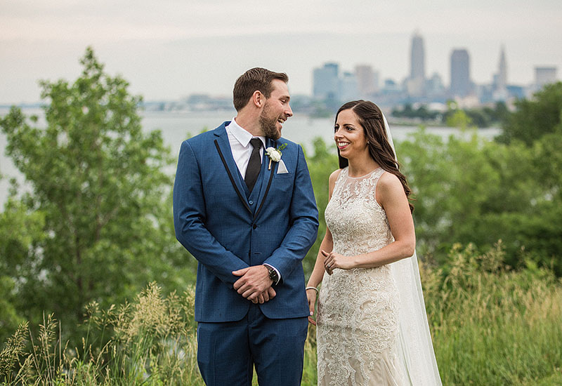 great-lakes-science-center-wedding-scott-shaw-photography-6