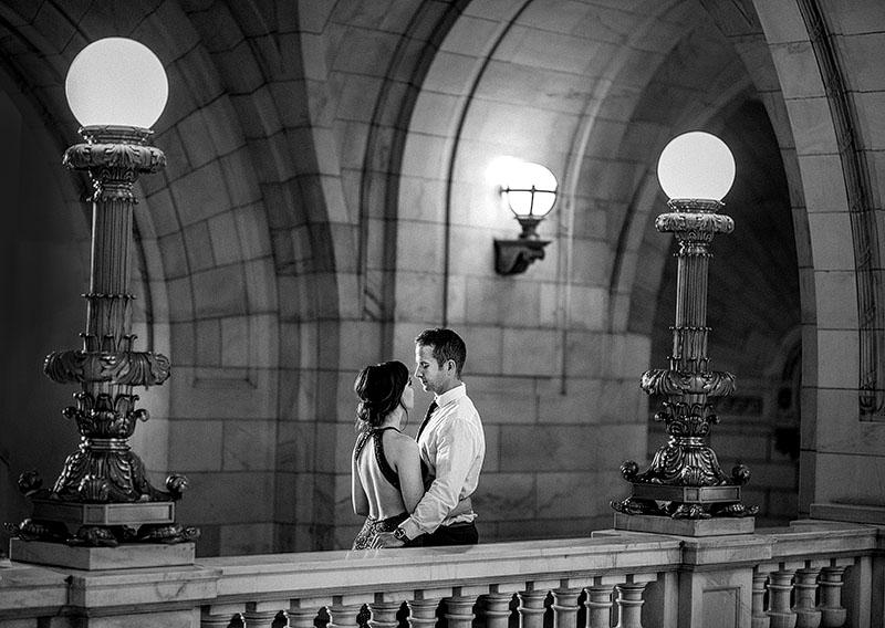 old-courthouse-engagement-cleveland-wedding-photography-3