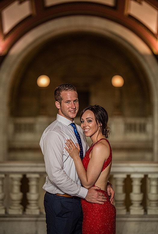 old-courthouse-engagement-cleveland-wedding-photography-5
