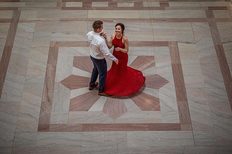 old-courthouse-engagement-cleveland-wedding-photography-6