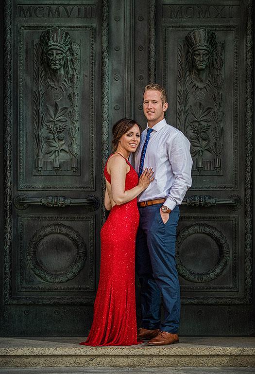 old-courthouse-engagement-cleveland-wedding-photography-8