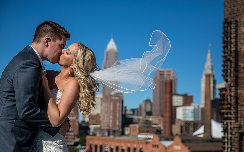 stillwater-place-wedding-cleveland-wedding-photography-1