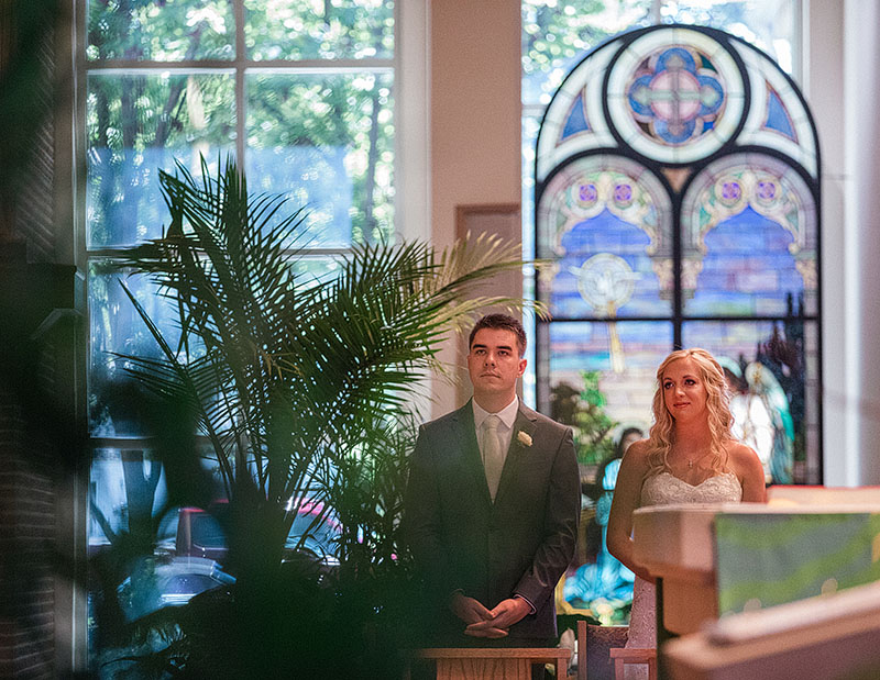 stillwater-place-wedding-cleveland-wedding-photography-13