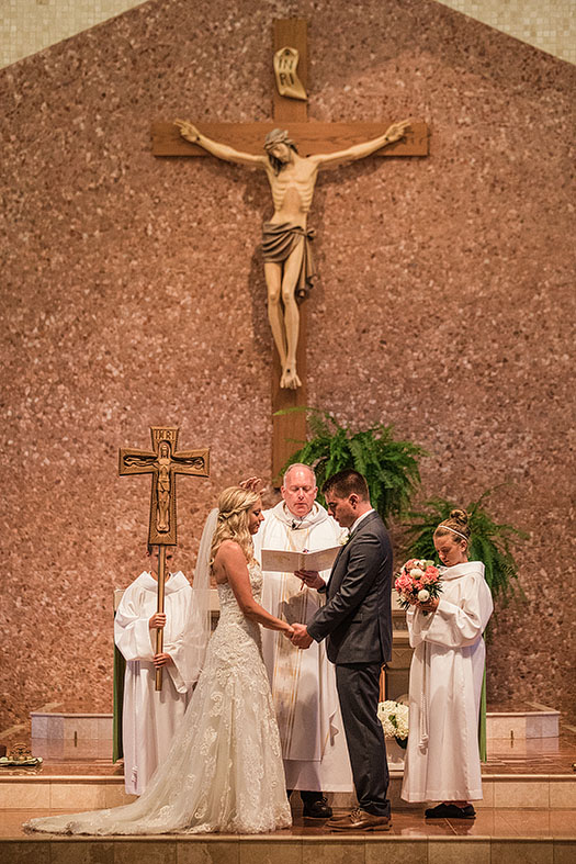 stillwater-place-wedding-cleveland-wedding-photography-16