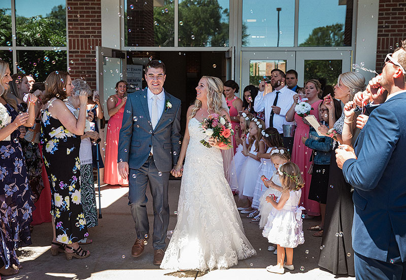 stillwater-place-wedding-cleveland-wedding-photography-18
