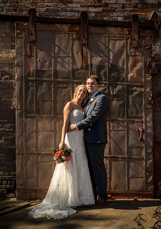 stillwater-place-wedding-cleveland-wedding-photography-25