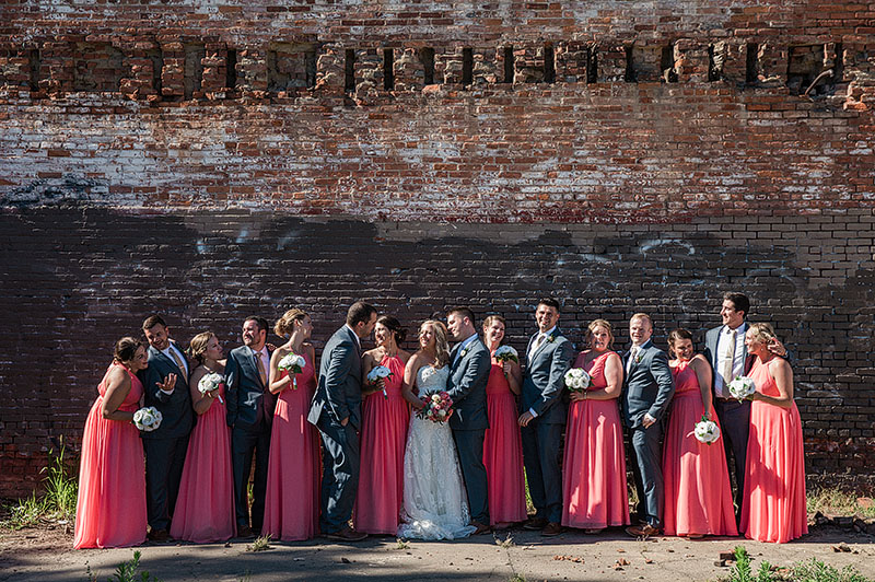 stillwater-place-wedding-cleveland-wedding-photography-26